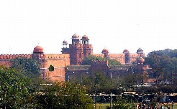 Delhi, Delhi, India