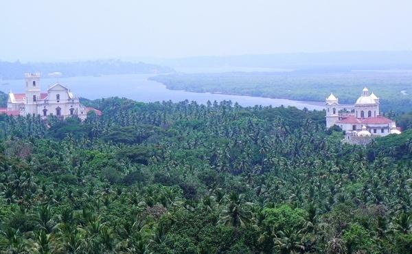 Goa, Goa, India