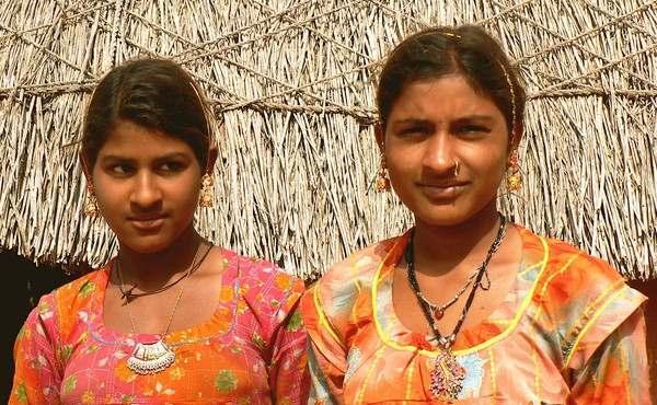 Osian, Rajasthan, India