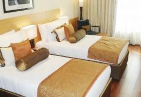Radisson Blu Marina Hotel