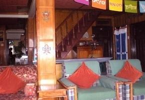 Dekeling Hotel