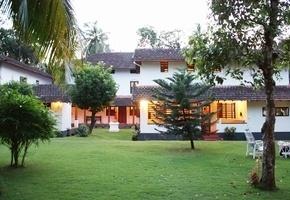 Harivihar Heritage Homestead