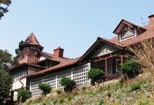 Shillong & Cherrapunji