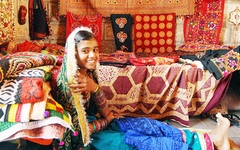Gujarat & Central India