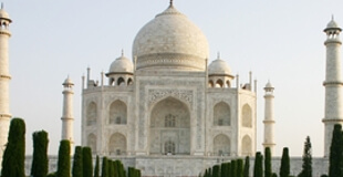 Popular Tours - Experience India | Traveller's Palm