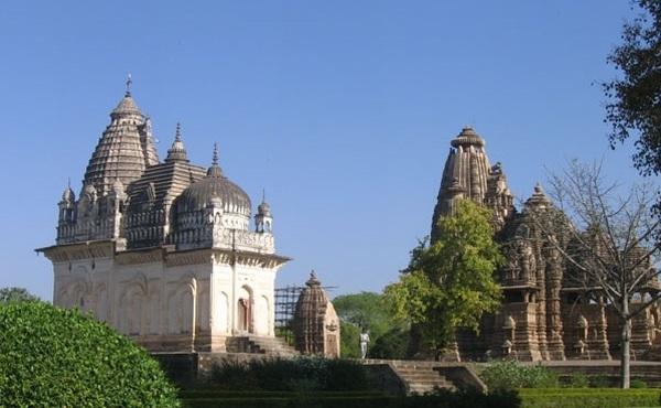 Custom Tour: Classic India