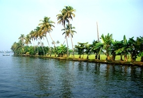 An Introduction to Kerala